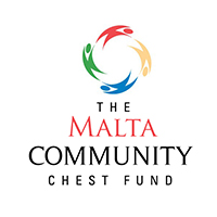 malta-community-chest-fund