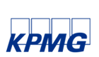 kpmg-small