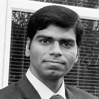 Anurag Yadav-min
