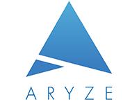 Malta Blockchain Awards Aryze
