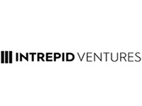 Intrepid Ventures