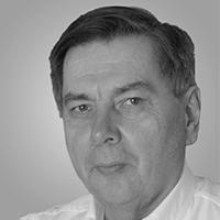 Malta Blockchain Ken Bodnar