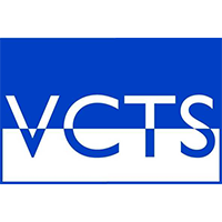VCTS