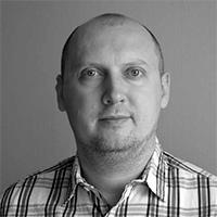 Malta Blockchain Awards Yuriy Yatsiv
