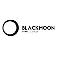 Malta Blockchain Blackmoon