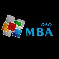 Malta Blockchain Summit DOA Logo