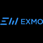 Malta Blockchain Summit EXMO logo