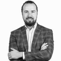 Malta Blockchain Summit Ivan Petukhovsky