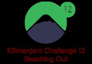 Malta Blockchain Awards Kilimanjaro Challenge 12