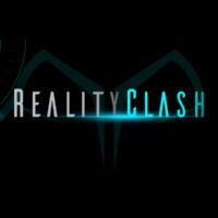 RealityClash
