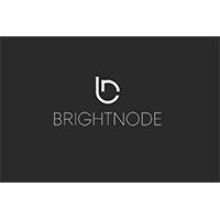 brightnode