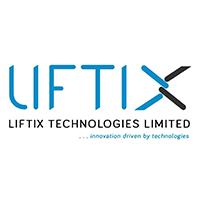 liftix