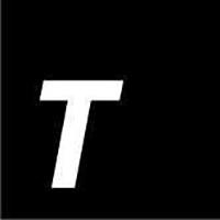 Malta Blockchain Tige Tiger Logo