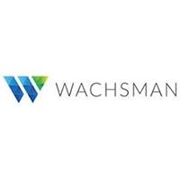 wachsman