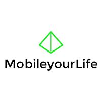 MobileyourLife-logo