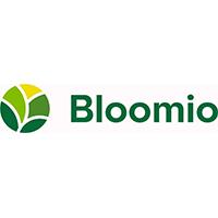 bloomio 200