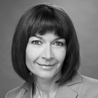 Mihaela-Ulieru greyscale