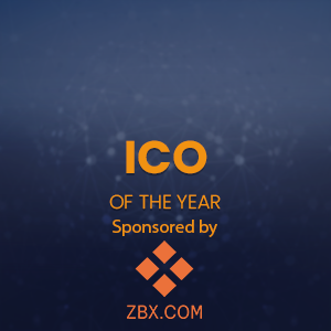 ico-zbx-award