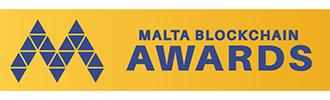 MaltaBlockchainAwards