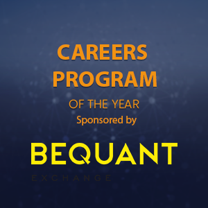 Careers Program of the year
