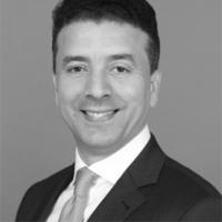 KARIM BABAY <br> Founder & CEO