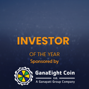 investor-of-the-year-g8c